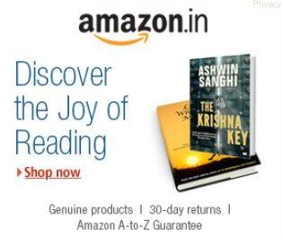 Best selling Books